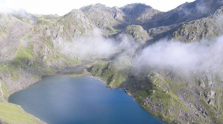 Langtang- Gosaikunda- Helambu Trekking