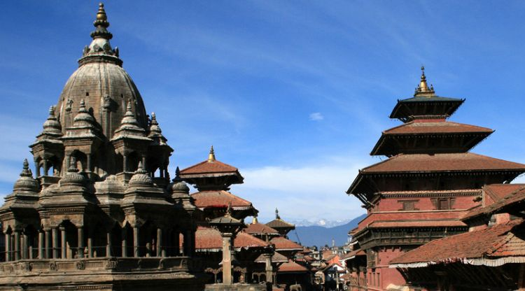 Patan tour, Kathamndu valley tour