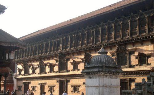 Bhaktapur cultural tour
