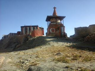 """Amazing adventure tour with Nepal Tibet Trekking"""